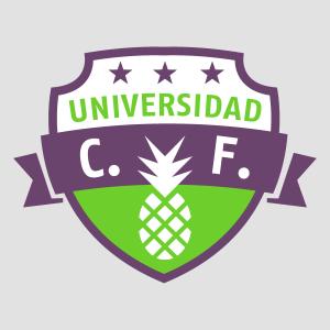 C.F. Universidad