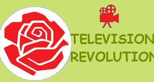 Television Revolution