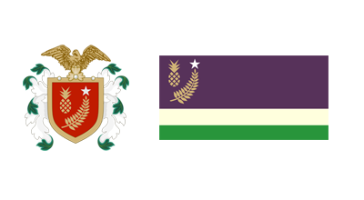 staatssymbole.png