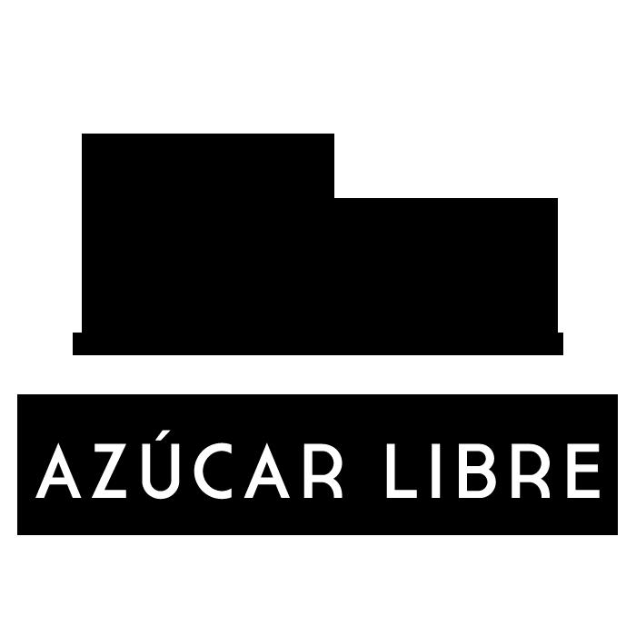 azucar.png