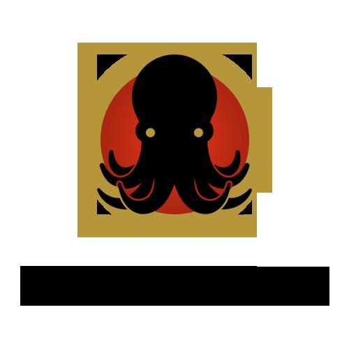 calamari.png