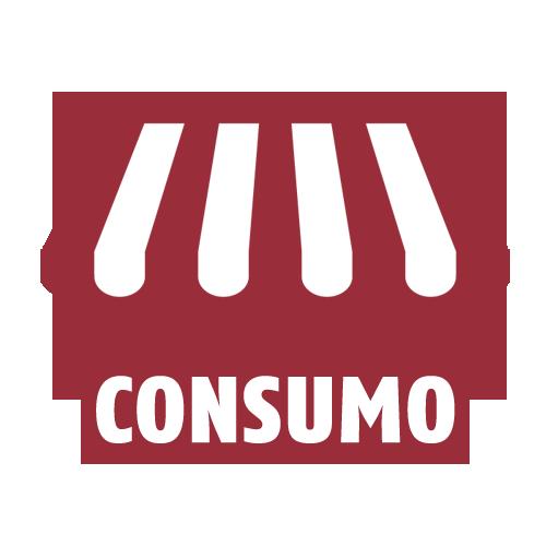 consumo.png