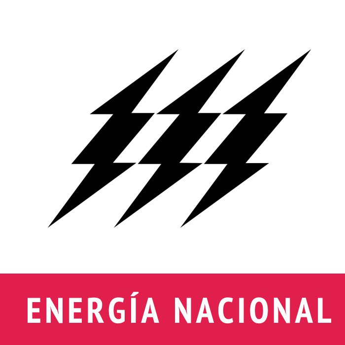 energia.png