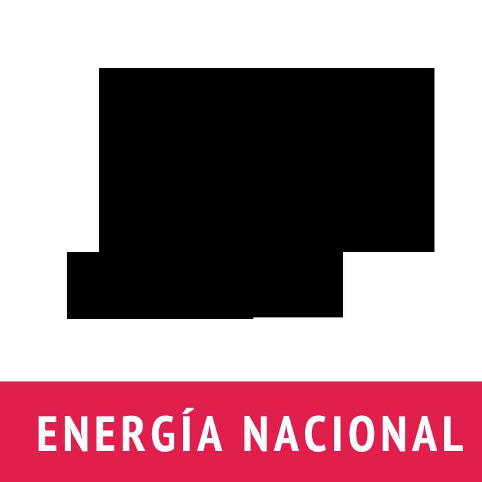 energia.png