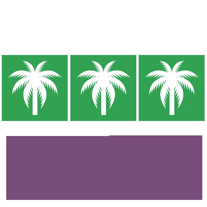 ferro.png