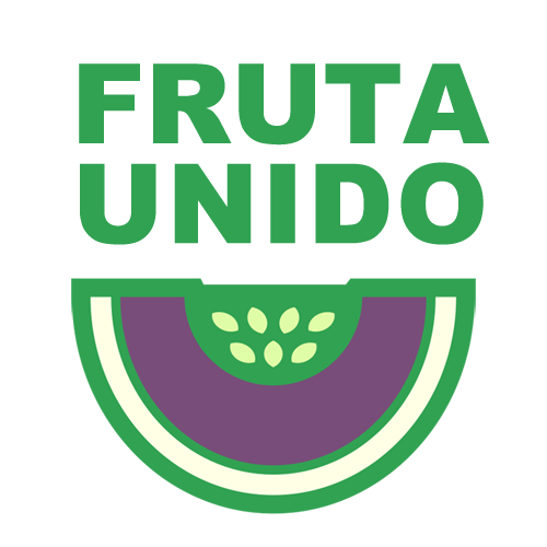frutaunido.png