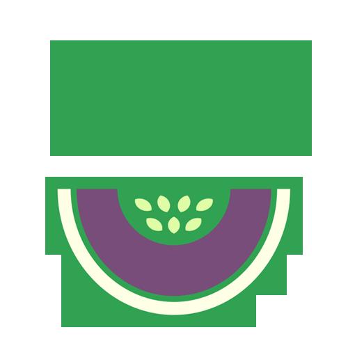 frutaunido.png