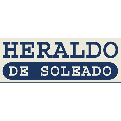 heraldo-logos.png