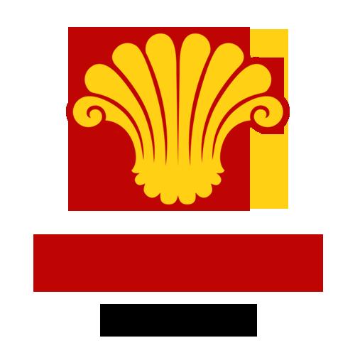 marisco.png