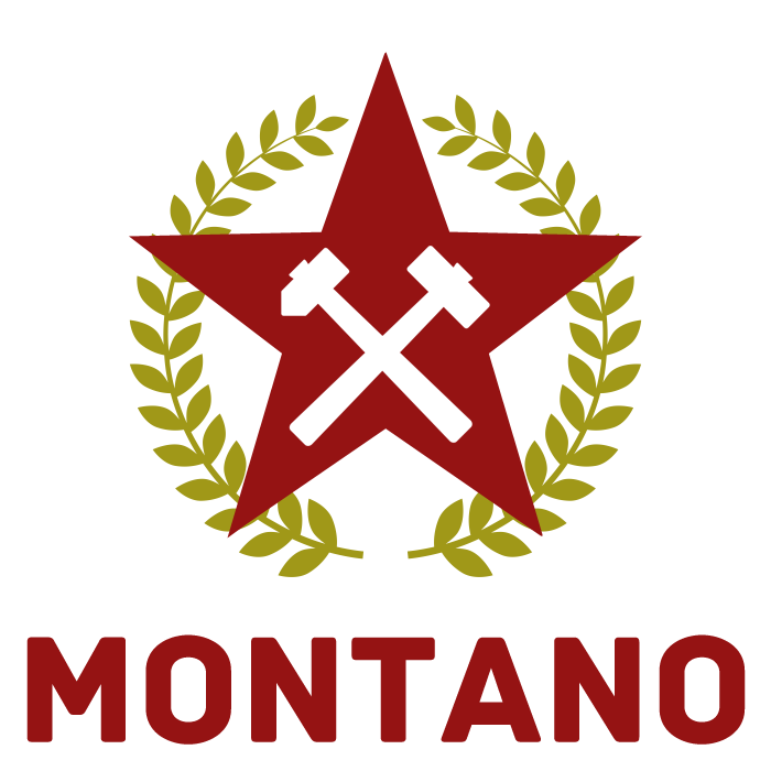 montano.png
