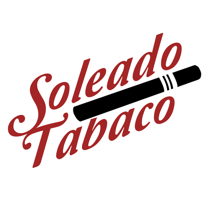 tabaco.png