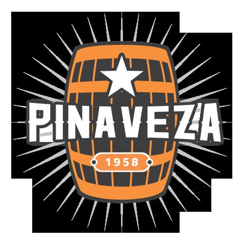 pinaveza.png