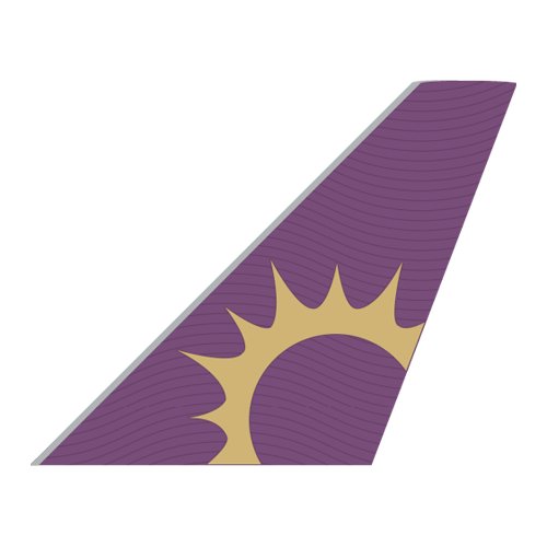 aerosol-ruder.png