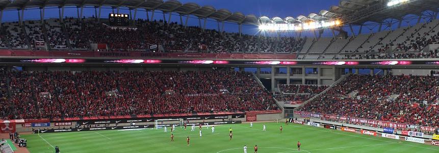 Soleado siegt im ersten WM-Spiel