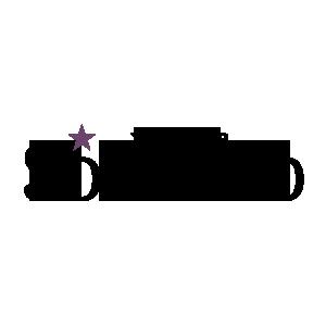 tourismus-logo-quad.png