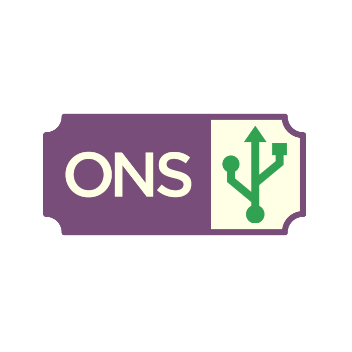 ons-.png