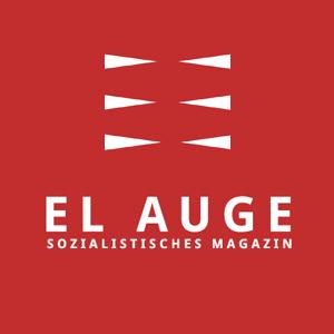 elauge-quad.png
