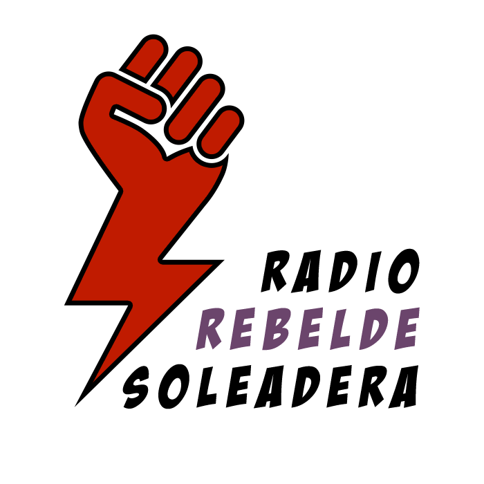 radio-rebell.png