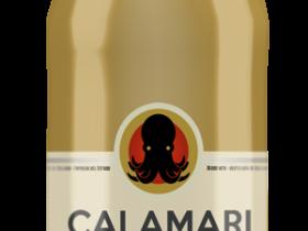 Calmari Oro