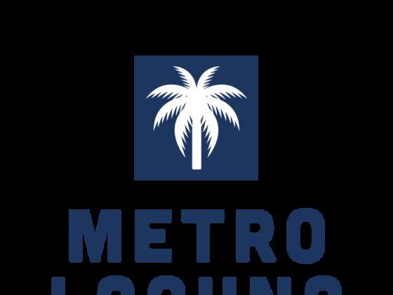Metro Laguna