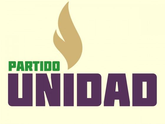 Partido Unidad