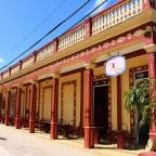 Yaima Bar Laguna