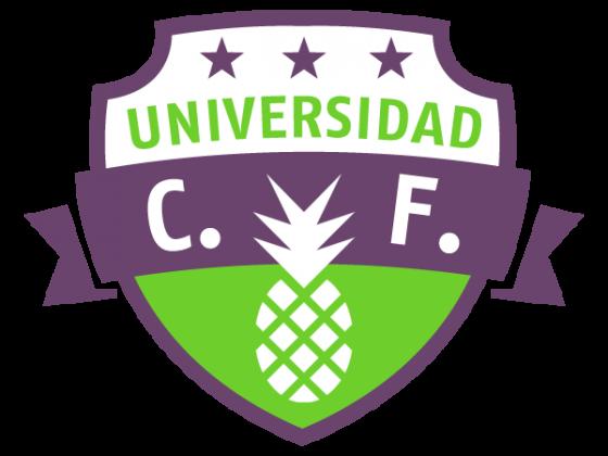 CF Universidad