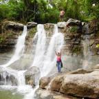 Parque Natural de Rado