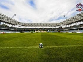 Stadion Laguna