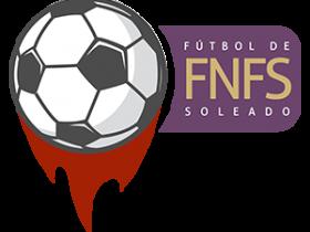 FNFS LOGO