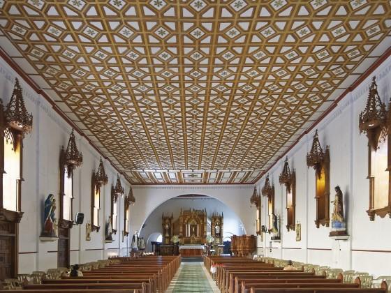 Iglesia Prokop Santiago d.S.