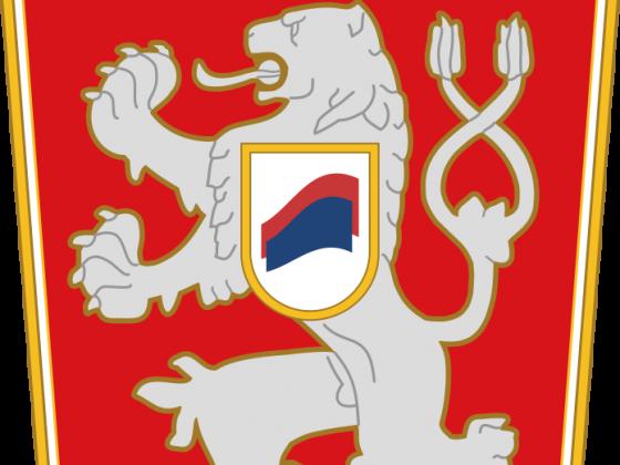 Wappen der Lenken