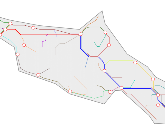 path3767