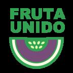 Fruta Unido