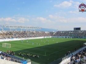 Stadion Rio
