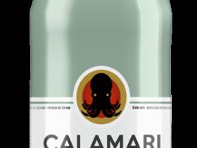 Calamari - Copa del Mundo
