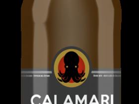 Calamari Negro