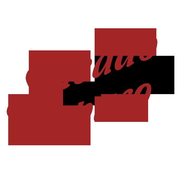 Soleado Tabacco
