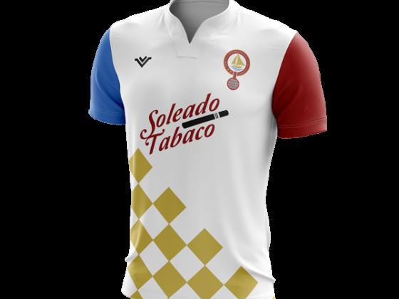 Trikot Club Independiente