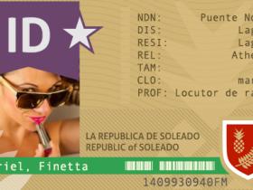 Ausweis FM